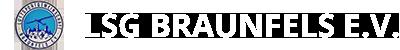 LSG Braunfels e.V. Logo